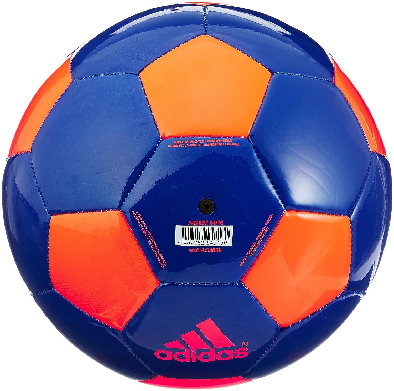 c79c77ff0ea4c Amazon.com.mx  Balones - Futbol  Deportes y Aire libre