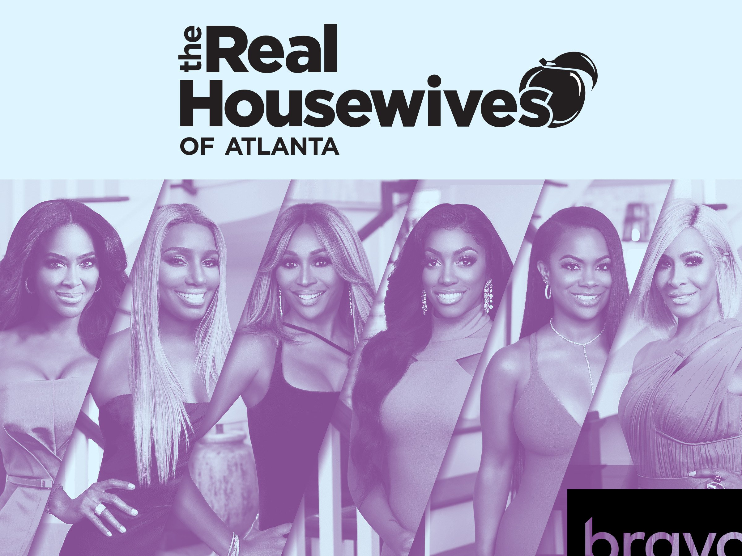 braxton family values season 6 episode 16 putlockers