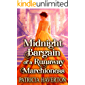 Midnight Bargain of a Runaway Marchioness: A Historical Regency Romance Novel