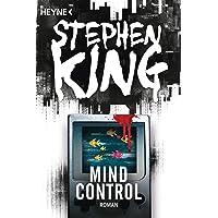 Mind Control: Roman: 3