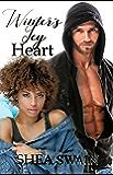 Winter's Icy Heart: BWWM Romance