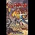 Pathfinder Tales: The Crusader Road