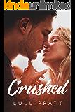 Crushed