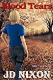 Blood Tears (Little Town Book 4) (English Edition)