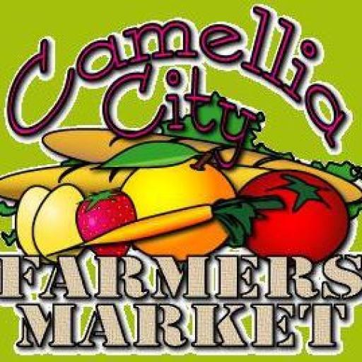 camellia-city-market
