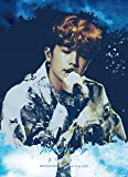 """WOOYOUNG(From 2PM)Solo Tour 2017""""まだ僕は…""""in 日本武道館(初回生産限定盤) [DVD]"""