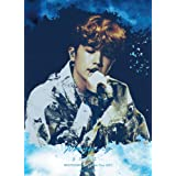 "WOOYOUNG(From 2PM)Solo Tour 2017""まだ僕は…""in 日本武道館(初回生産限定盤) [DVD]"