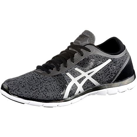 scarpe fitness donna asics