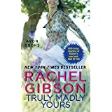 Truly Madly Yours (Truly, Idaho Book 1)