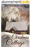 The Christmas Cottage (All for Love Book 3) (English Edition)