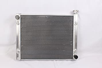 RZR 1000 Radiator 2014-16 15 14 Polaris RZR 900 Brand New Radiator