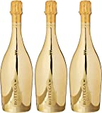 Bottega Gold Prosecco NV 75cl (Case of 3)
