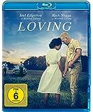 Loving [Blu-ray]