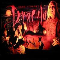 Dracula by Bram Stoker 2 PART AUDIO BOOK