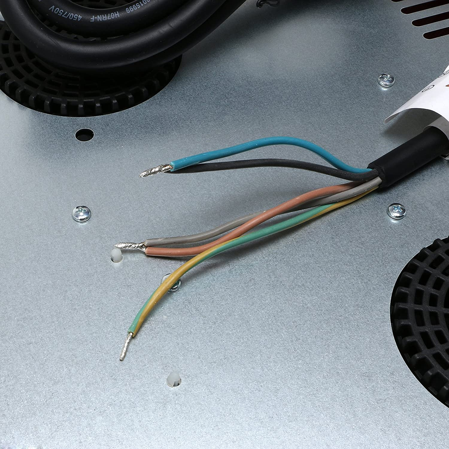 Wiring Coil Cooktop - All Kind Of Wiring Diagrams •