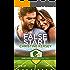 False Start (Fair Catch Series, Book Two)