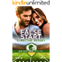 False Start (Fair Catch Series Book Two)
