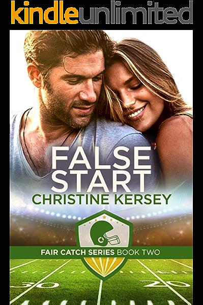 dating fals starts