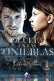 Oculta en las tinieblas (Canada  nº 2) (Spanish Edition)