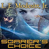 Soarer's Choice: Corean Chronicles, Book 6