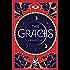 The Graces (A Graces Novel)