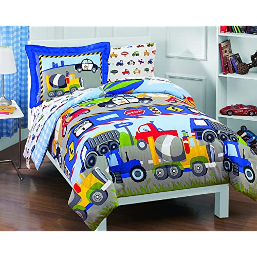 Race Car Bedding Amazon Com
