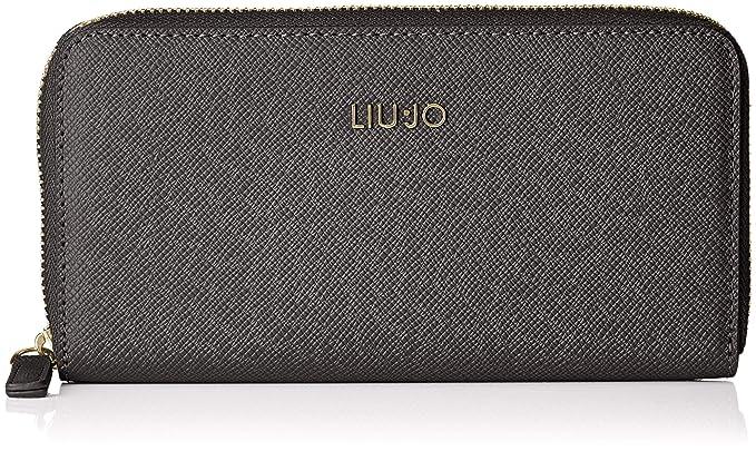 LIU-JO N68174E0087 (ND) Size UNI  Amazon.fr  Vêtements et accessoires e97d9b224bd