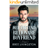 Her Pretend Billionaire Boyfriend: A Clean Billionaire Romance Book One