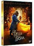 La Bella e La Bestia - Live Action (DVD)