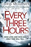 Every Three Hours (Darby McCormick)
