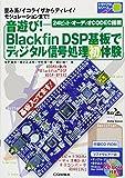 音遊び!Blackfin DSP基板でディジタル信号処理初体験 (トライアルシリーズ)
