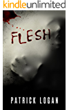 Flesh (Insatiable Series Book 3)