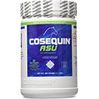 Nutramax Cosequin ASU Equine Powder