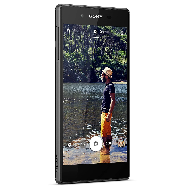 Sony xperia x compact precio amazon