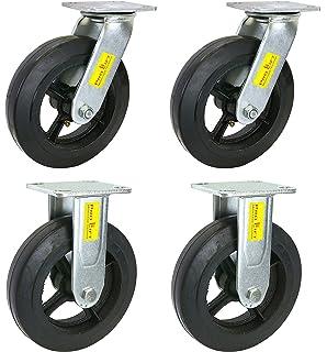 Pro-Lift-Werkzeuge Abkantmaschine Abkantbank 1,5 mm x 1220 mm Kantmaschine Schwenk-Biegemaschine
