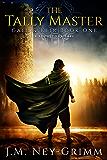 The Tally Master: A Fantasy Mystery Novel (Gael & Keir Book 1)