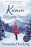 Kanin: The Complete Chronicles (Kanin Chronicles)