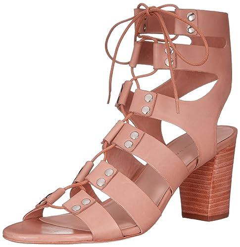 2e63de0e0113 Loeffler Randall Women s Hana-Va Gladiator Sandal  Amazon.co.uk ...