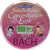 Biofloral Pastilles Petit Tourbillon Boîte Familiale 50 g