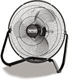 Amazon Price History for:Patton High Velocity Fan