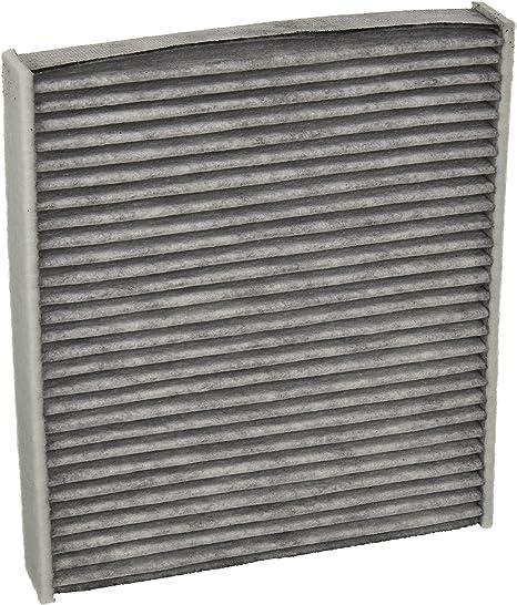MANN elemento filtro aria per VOLVO V50 1.6 D 2.0 D