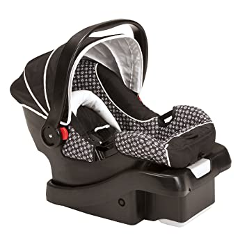 Amazon.com : Safety 1st Onboard 35 Infant Car Seat, Reece : Baby