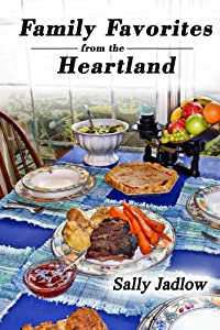 Family Favorites from the Heartland