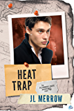 Heat Trap (The Plumber's Mate Mysteries Book 3)