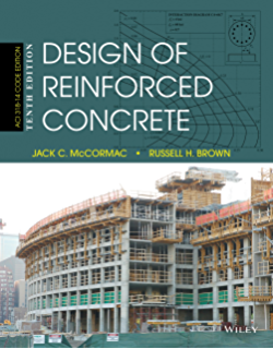 Principles of foundation engineering si edition braja m das design of reinforced concrete 10th edition fandeluxe Image collections