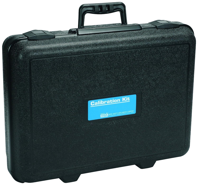 MSA Safety 711192 caso Asamblea para Sirius detector Multi-Gas, 19.21