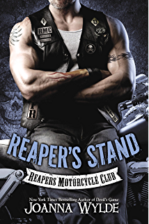 Reaper s fall goodreads giveaways