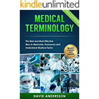 medical terminology a practical self help guide to master medical terms
