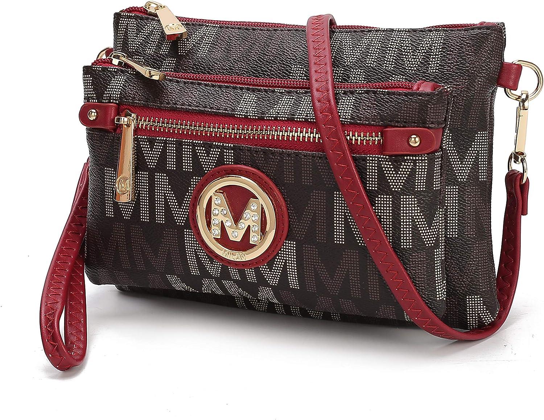 Women Shoulder Bag Camren M...