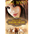 Mail Order Bride - Searching For Love: Clean Historical Mail Order Bride Romance (Brides Of The West Book 3)